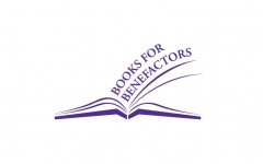 NYU Langone Books for Benefactors